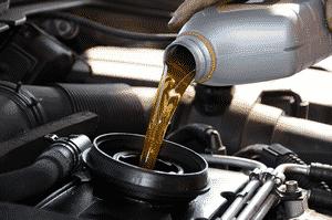Conseils d'entretien automobile