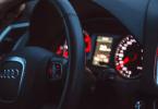 réduire dépenses voiture