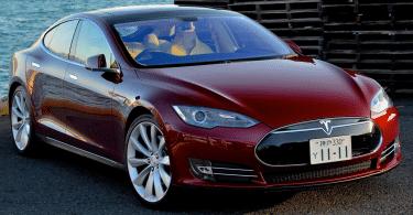 voiture électrique choisir