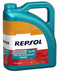 Meilleur huile moteur longlife