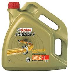 Quelle huile moteur acheter