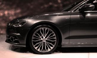 assurance auto leasing concessionnaire