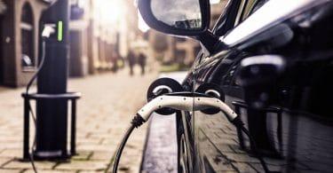 classement meilleure voiture hybride