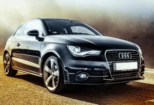 financement voiture neuve ou d'occasion