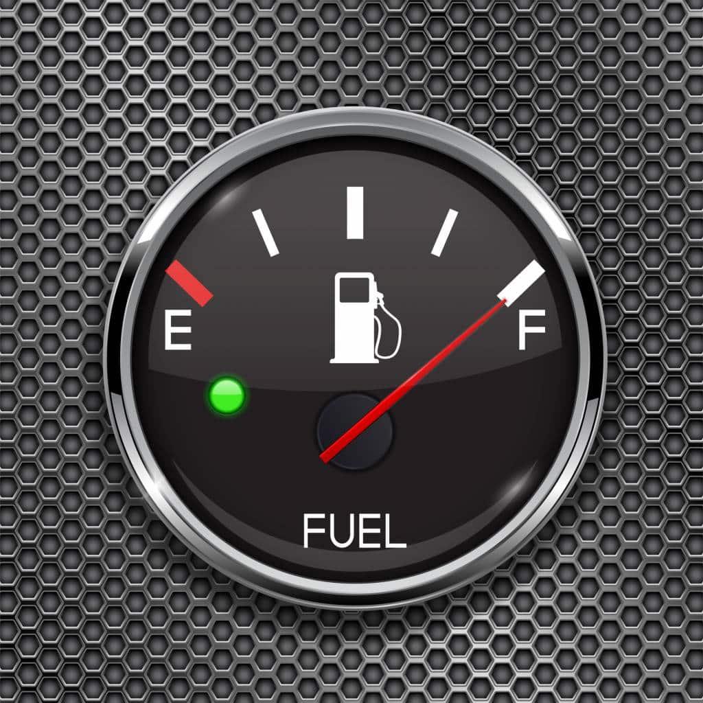 pompes à essence pour voiture