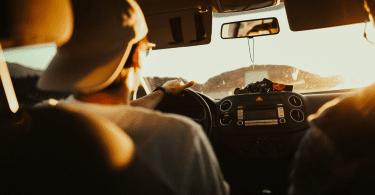 profiter d'un meilleur son dans sa voiture