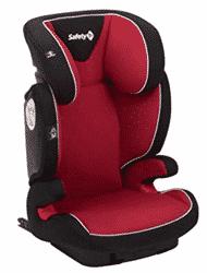siège auto préféré des parents