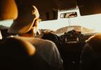 Avantages auto-école en ligne