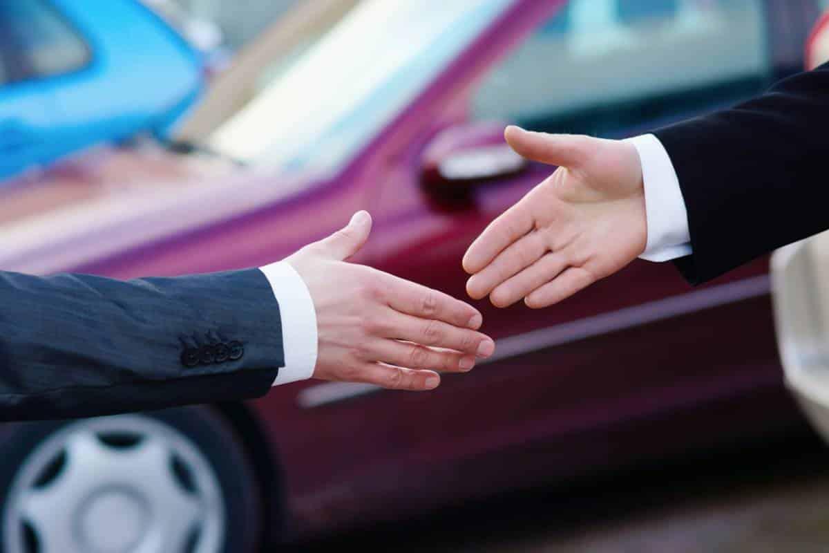 où acheter voiture concession mandataire