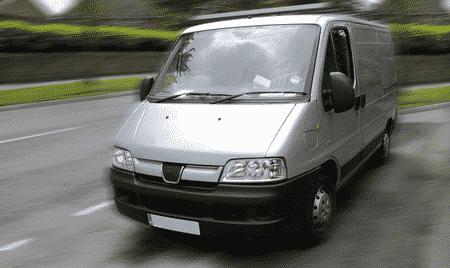 informations prime assurance auto