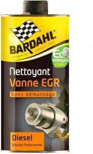 Bardahl 2002314A