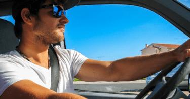 Se préparer examen permis conduire