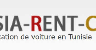 Tunisia rent car