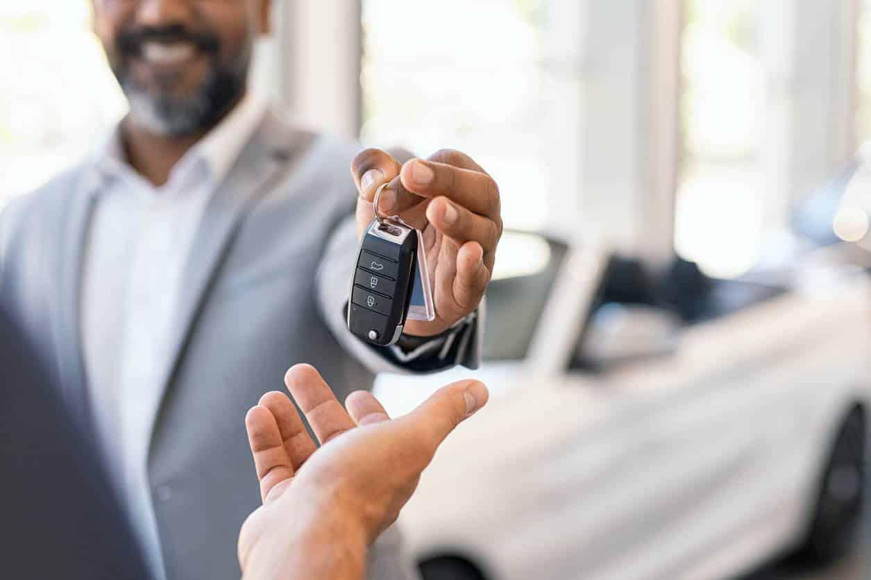 acheter son auto moins chère en europe