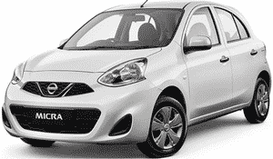 agence location voiture tunisie