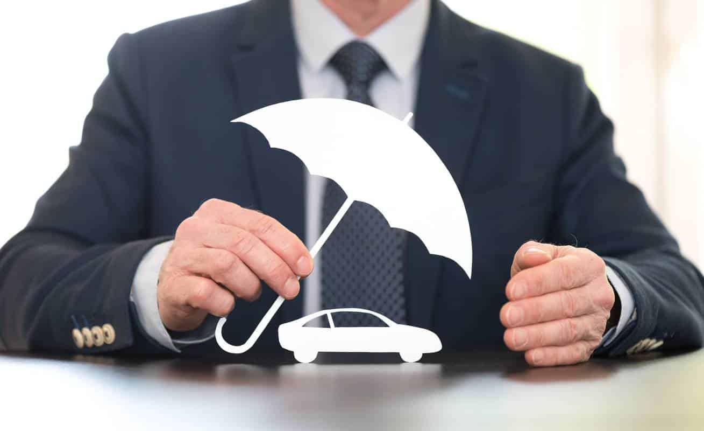 Avantages assurance auto temporaire