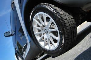 Choisir les meilleurs pneus