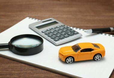 Pourquoi choisir assurance auto temporaire