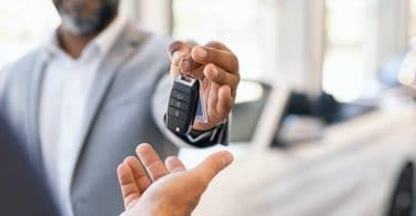 solutions pour céder son véhicule