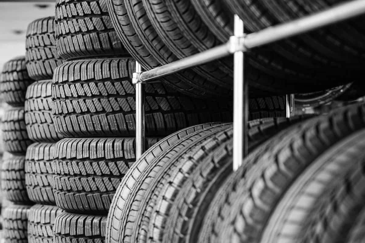 Choisir son pneu de saison