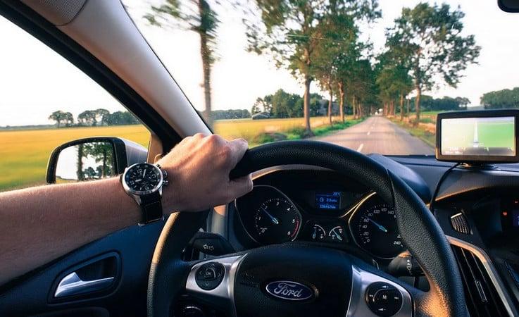Obtenir son code de la route rapidement
