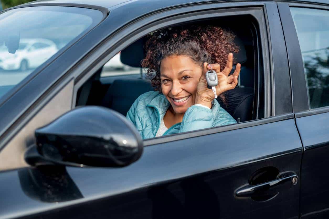 Tous les avantages du leasing auto