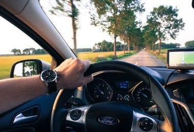 Auto école en ligne tendance