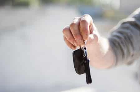 Profiter des meilleures offres confinement chez les mandataires auto