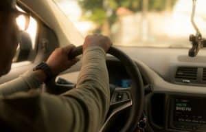 Trouver meilleure assurance auto jeune conducteur