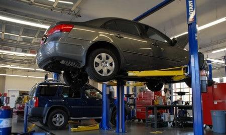 Astuces pour économiser sur la réparation de sa voiture