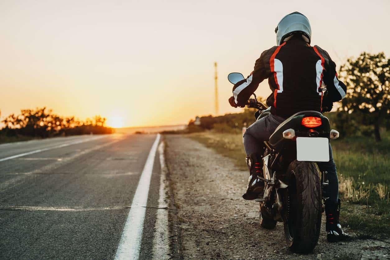 Équipements moto au meilleur rapport qualité prix