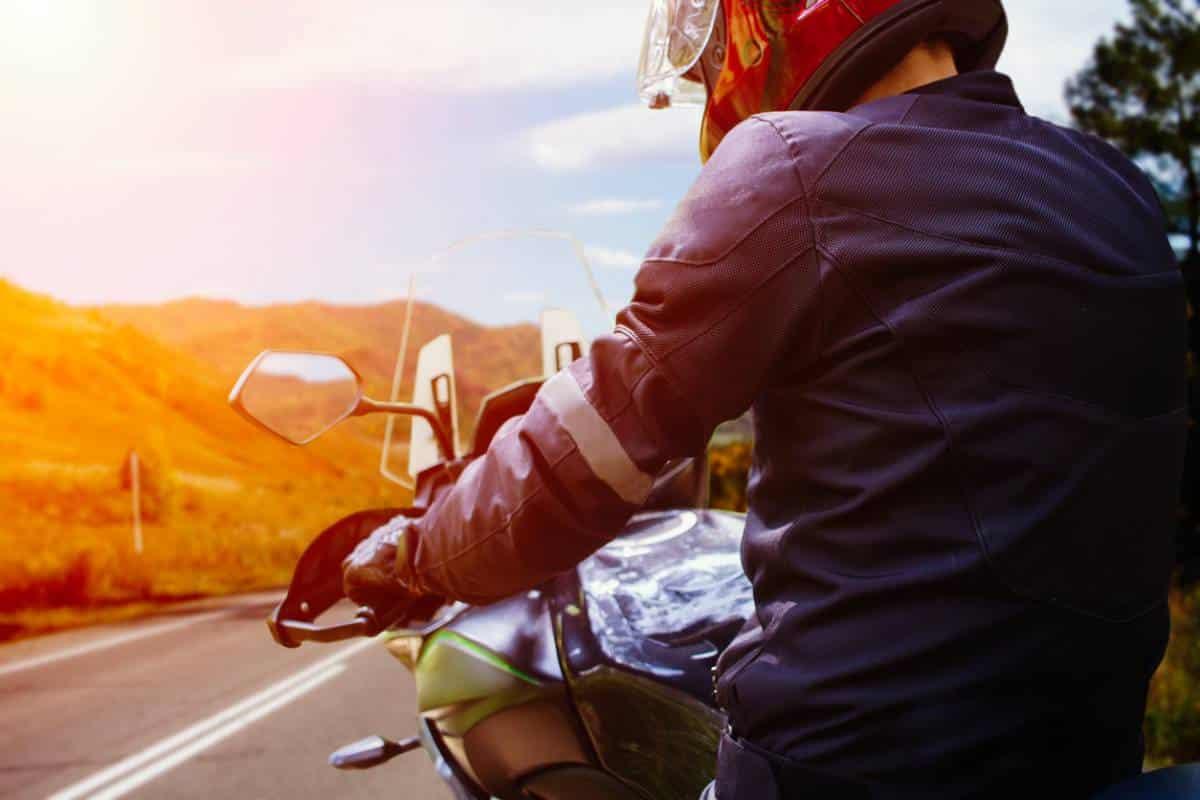 Meilleur équipement moto qualité prix