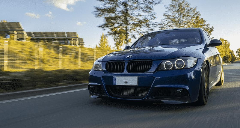 Assurance auto est ce que l'âge du véhicule fait varier le prix