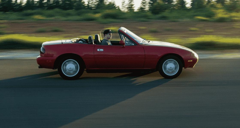 Comment souscrire facilement à une assurance auto