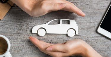 Les démarches obligatoires pour une assurance auto