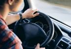 Où trouver la meilleure assurance auto pour conducteur malussé