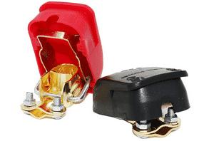 Test et avis sur la cosse batterie auto Motopower MP69011