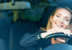 Comment trouver la meilleure assurance auto en Belgique