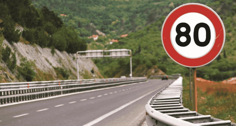 Enjeu de la sécurité routière pour les collectivités