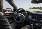 Innovations dans le secteur automobile