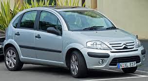Voyant moteur qui s'allume sur ma Citroën C3