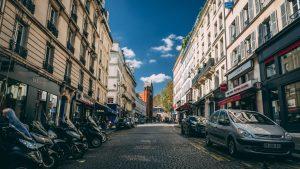 Comment savoir si ma voiture est à la fourrière de Paris?